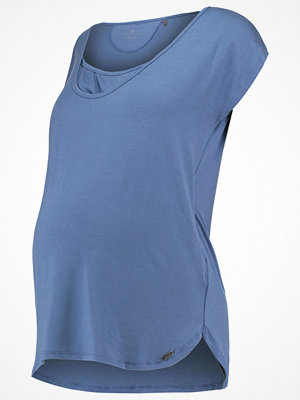 bellybutton Tshirt bas moonlight blue