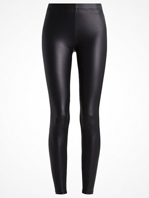 Even&Odd Leggings black