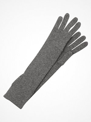 Handskar & vantar - Banana Republic Fingervantar medium grey