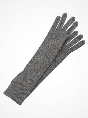 Banana Republic Fingervantar medium grey