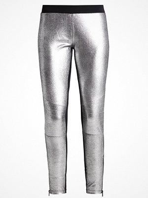 Converse Leggings pure silver
