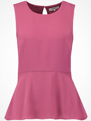 Zalando Essentials Blus dark rose