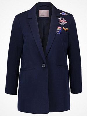 Vero Moda VMMAJA Blazer navy blazer
