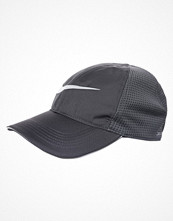 Kepsar - Nike Performance Keps anthracite/black/reflective silver