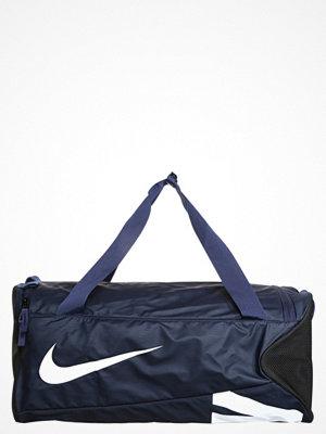 Sport & träningsväskor - Nike Performance ALPHA Sportväska black