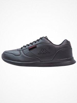 Sport & träningsskor - Kappa BASE Promenadskor black