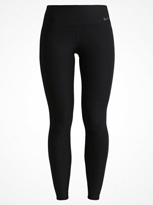 Sportkläder - Nike Performance POWER Tights black/cool grey