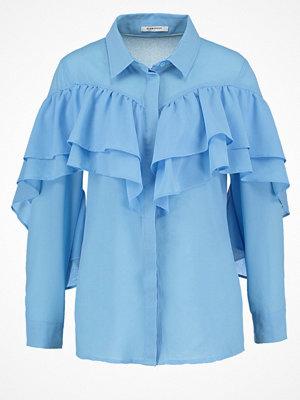 Glamorous Skjorta cornflower blue