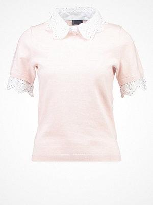 Josephine & Co ELMA  Tshirt med tryck soft pink
