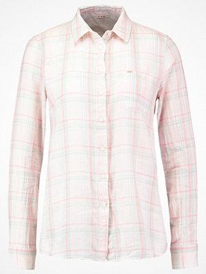 Lee ONE POCKET SHIRT Skjorta pale pink