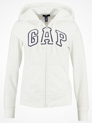 GAP Sweatshirt white