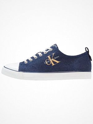 Calvin Klein Jeans ARTURO Sneakers midnight/gold