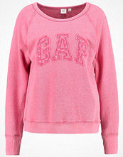 GAP Sweatshirt rosehip