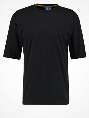 T-shirts - Adidas Originals Tshirt bas black