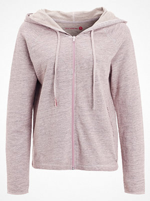 Yogasearcher AKHARA Sweatshirt porcelaine