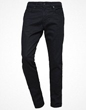Jeans - Polo Ralph Lauren Jeans slim fit billings black stretch