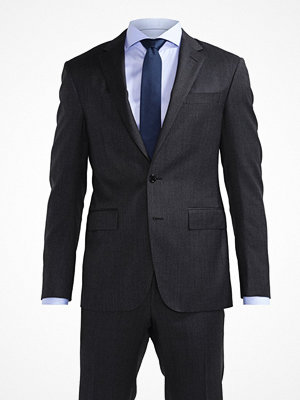 Kavajer & kostymer - Polo Ralph Lauren Kostym charcoal