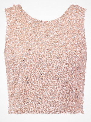 Lace & Beads PICASSO Linne pink