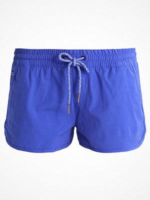 O'Neill ESSENTIAL  Bikininunderdel ultra marine