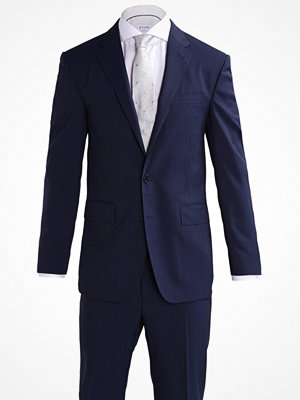 Kavajer & kostymer - Polo Ralph Lauren Kostym navy and grey