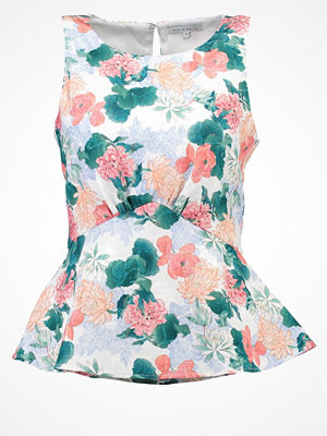 mint&berry Linne multicolored