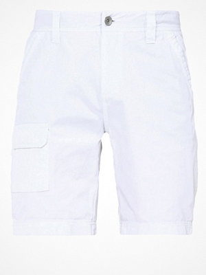 Sail Racing BOWMAN Shorts white