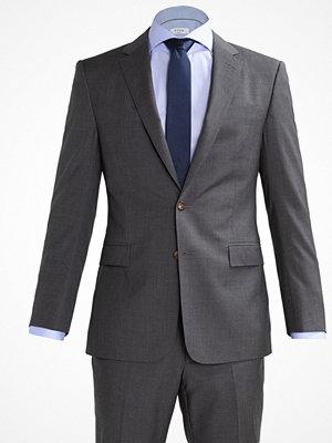 Kavajer & kostymer - Polo Ralph Lauren Kostym heather grey