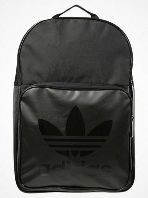 Sport & träningsväskor - Adidas Originals CLASSIC SPORT Ryggsäck black