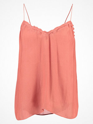Twist & Tango JENNIFER Linne light coral
