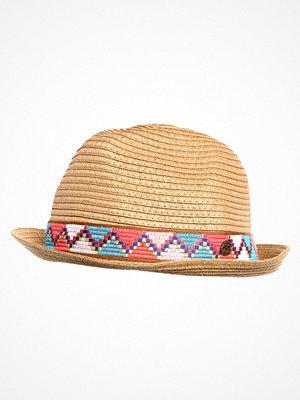 Hattar - Roxy SENTIMIENTO Hatt natural