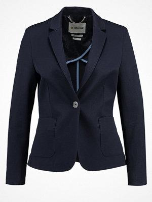 Rich & Royal Blazer deep blue