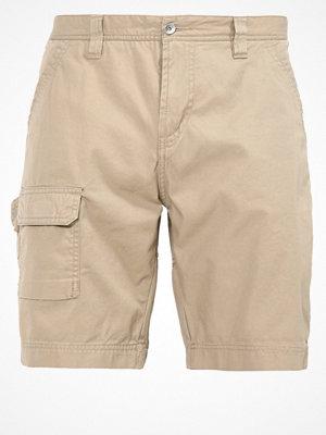 Shorts & kortbyxor - Sail Racing BOWMAN Shorts khaki