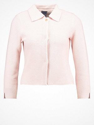 Josephine & Co EBEN  Kofta soft pink