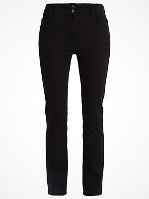 Jeans - Anna Field Jeans bootcut black