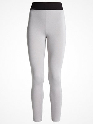 Ivyrevel ANGELIQUE Leggings grey melange
