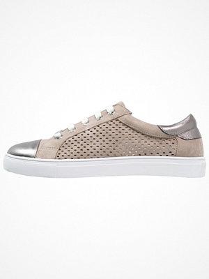 Sneakers & streetskor - Stylesnob MILANA Sneakers stone