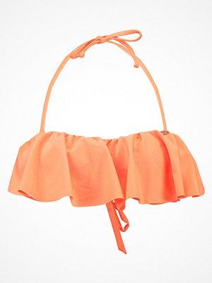 O'Neill Bikiniöverdel fluoro peach