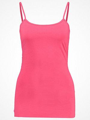 Zalando Essentials Linne pink