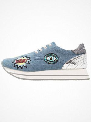 Tamaris Sneakers denim