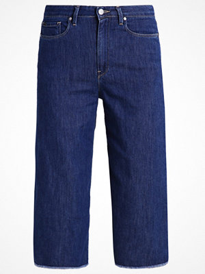 Edwin Flared jeans clean mid