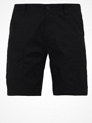 Shorts & kortbyxor - Sail Racing BOWMAN Shorts black