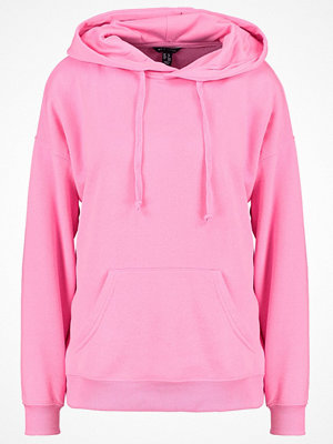 New Look Sweatshirt bright pink