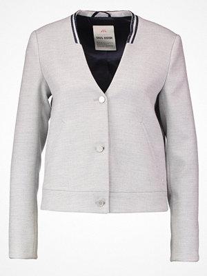 Mos Mosh FRANCES Blazer light grey