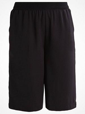 Vero Moda VMJOE  Shorts black