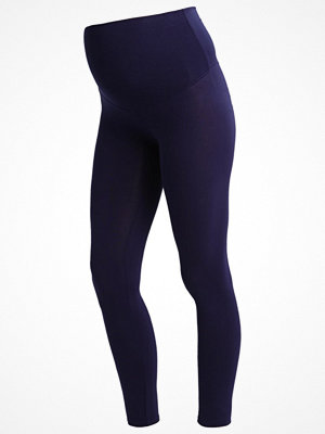 9Fashion SAVA  Leggings dark blue