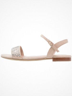 Anna Field Sandaler & sandaletter nude