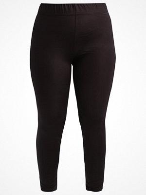 Junarose JRFUKU  Leggings black