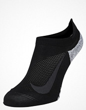 Strumpor - Nike Performance Ankelsockor black/dark grey