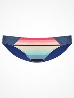 Rip Curl SURF DAZE CLASSIC  Bikininunderdel multico