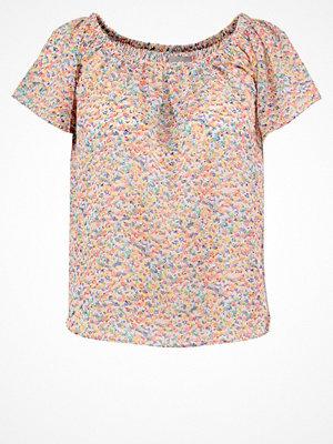 Compañía fantástica Blus multicoloured